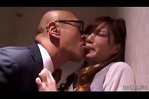 action sex in toilet jav