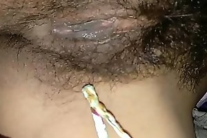 Sali ko choda fucking sister in law Ravi Honeymoon punjabi cheating borther 5